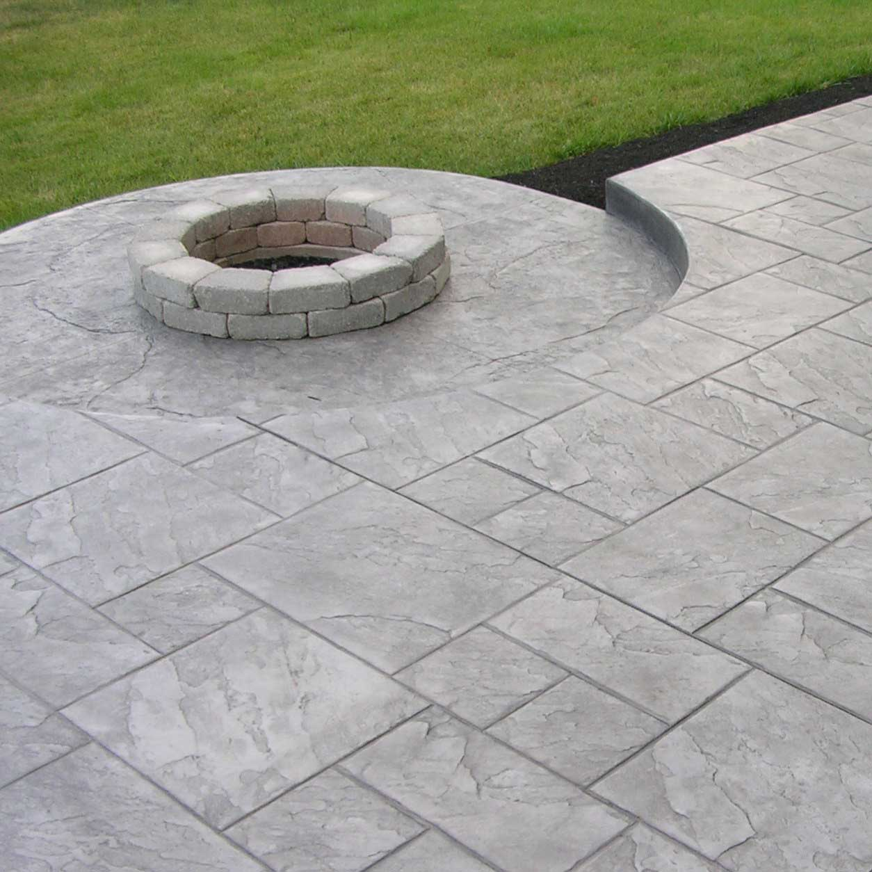 custom concrete design by river valley concrete and developments ltd.